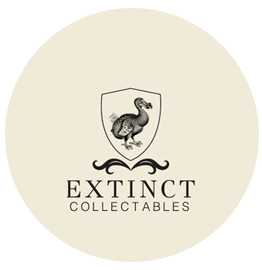 Extinct Collectables